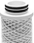 Natural Cotton String Wound OD Filters